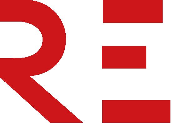 Ronzani Logo