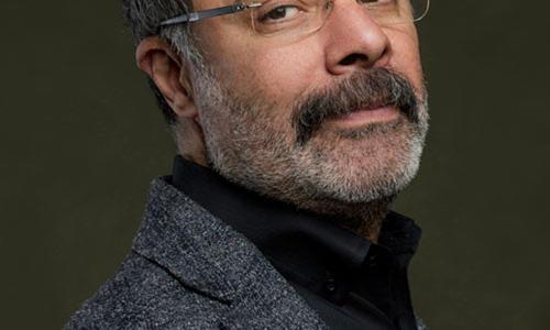 """(2020.12.10) Da Ronzani Editore la prima edizione italiana del romanzo """"Perché Istanbul ricordi"""" bestseller noir dello scrittore turco Ahmet Ümit"""