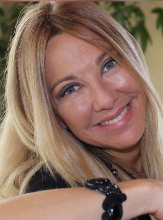 Romina Manzardo