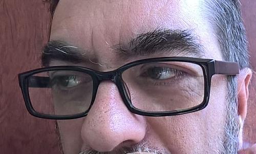 """(2021.09.23) Ronzani Editore: nasce la collana Carvifoglio, uno sguardo aperto sul contemporaneo. Il via con """"Maida Vale"""" di Michele Benetello"""