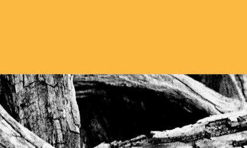 (2019.12.14) Ronzani Editore: dopo 130 anni torna in libreria il libro su Posina del medico Giuseppe Pasqualigo