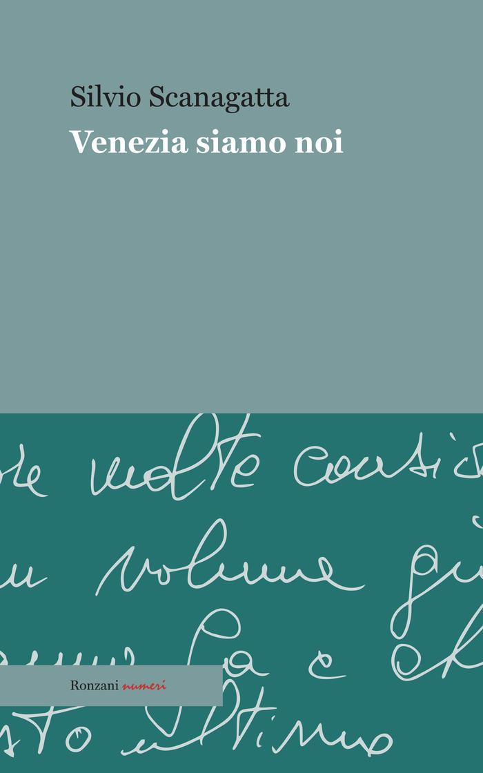 La vera Venezia siamo noi di terraferma