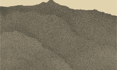 """(2021.04.13) Ronzani Editore per la letteratura degli italiani d'Istria: il progetto inizia con """"Cronaca delle Baracche"""" raccolta in tre volumi delle opere di Nelida Milani"""