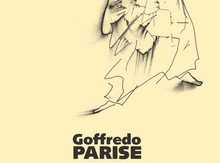 I Sillabari veneti di Goffredo Parise nell'edizione Ronzani