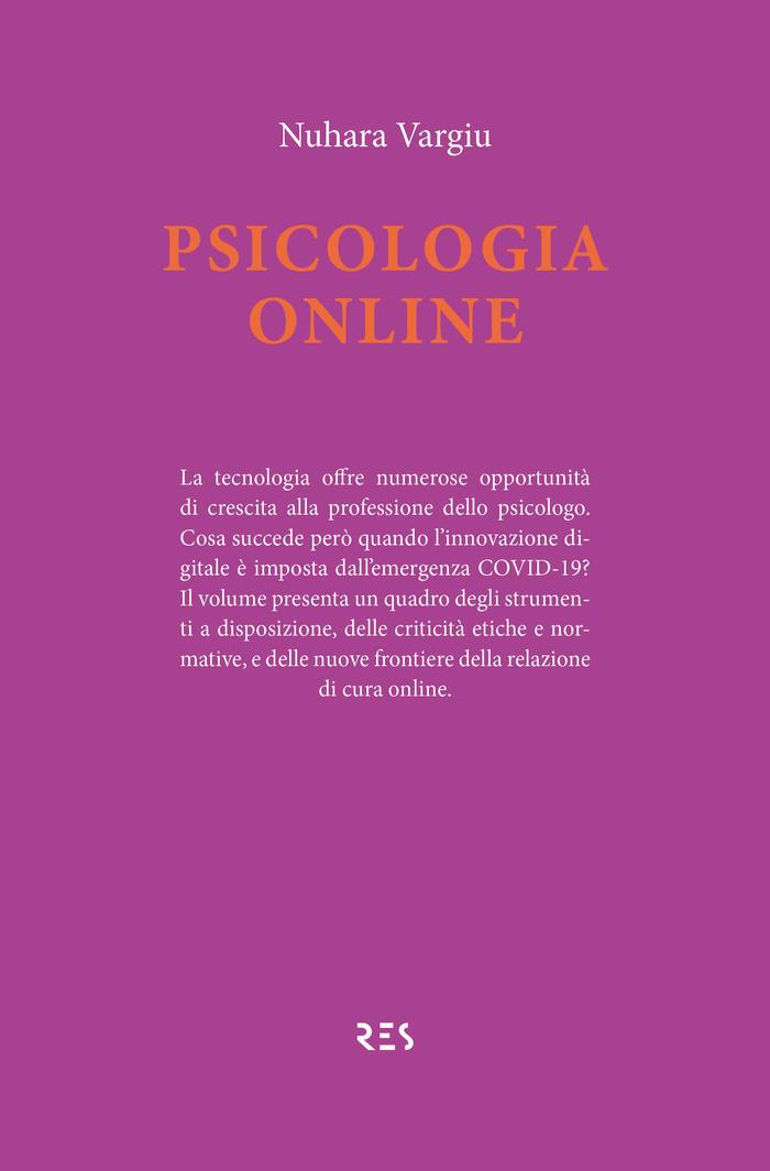 Anche la psicologia è cambiata con il Covid: intercettati più giovani