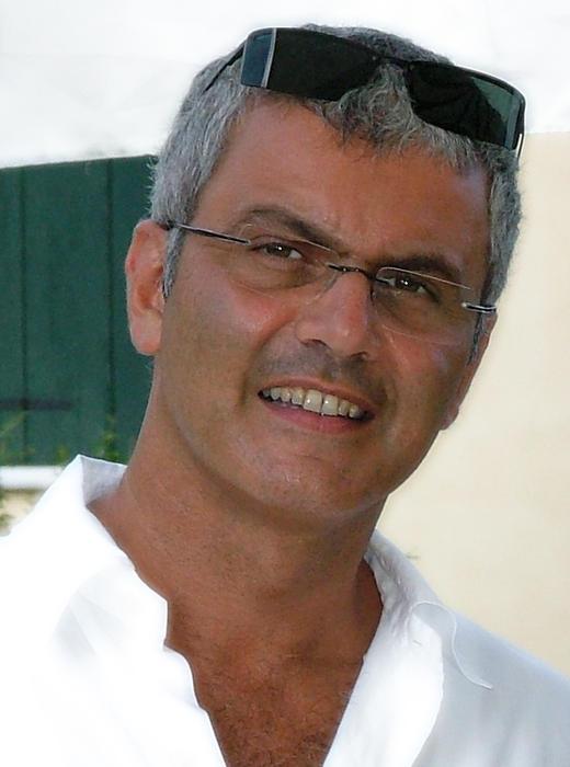 Giovanni Stefano Messuri