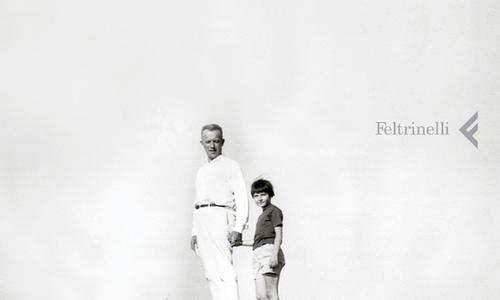 Ferrero, I migliori anni della nostra vita