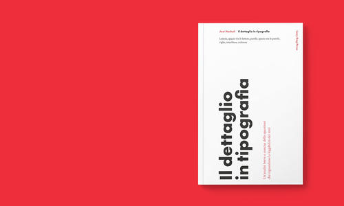 Lazy Dog e Ronzani Editore creano insieme un network speciale: The Printing Office per professionisti e appassionati di tipografia e grafica