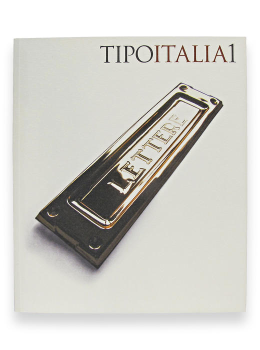 Tipoitalia 1