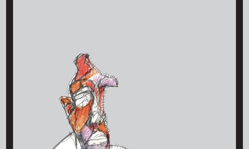 """(2020.10.28) """"Piccola antologia della peste"""" e Ronzani Editore giovedì 29 ottobre ospiti di """"Buongiorno Regione"""" su Rai 3"""