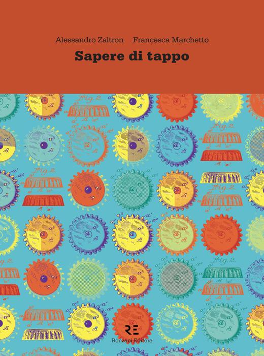 Sapere di Tappo: la storia dell'oggetto più usato al mondo