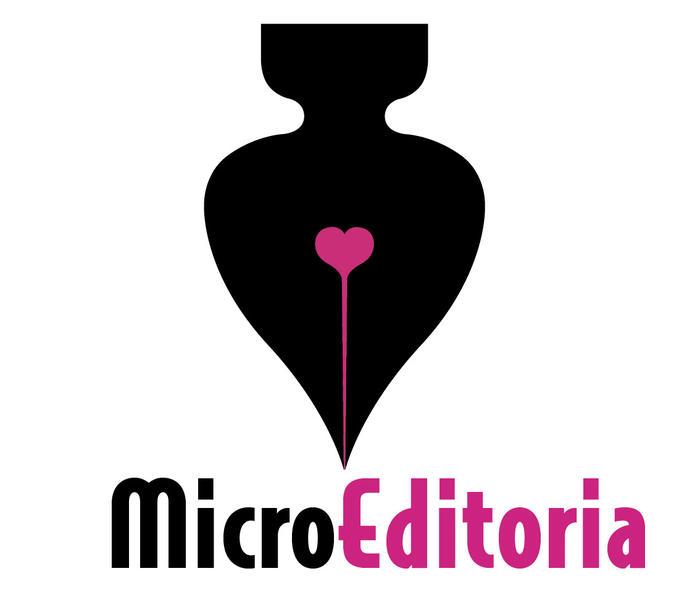 """Microeditoria, """"Piccola antologia della peste"""" – Diretta Video"""