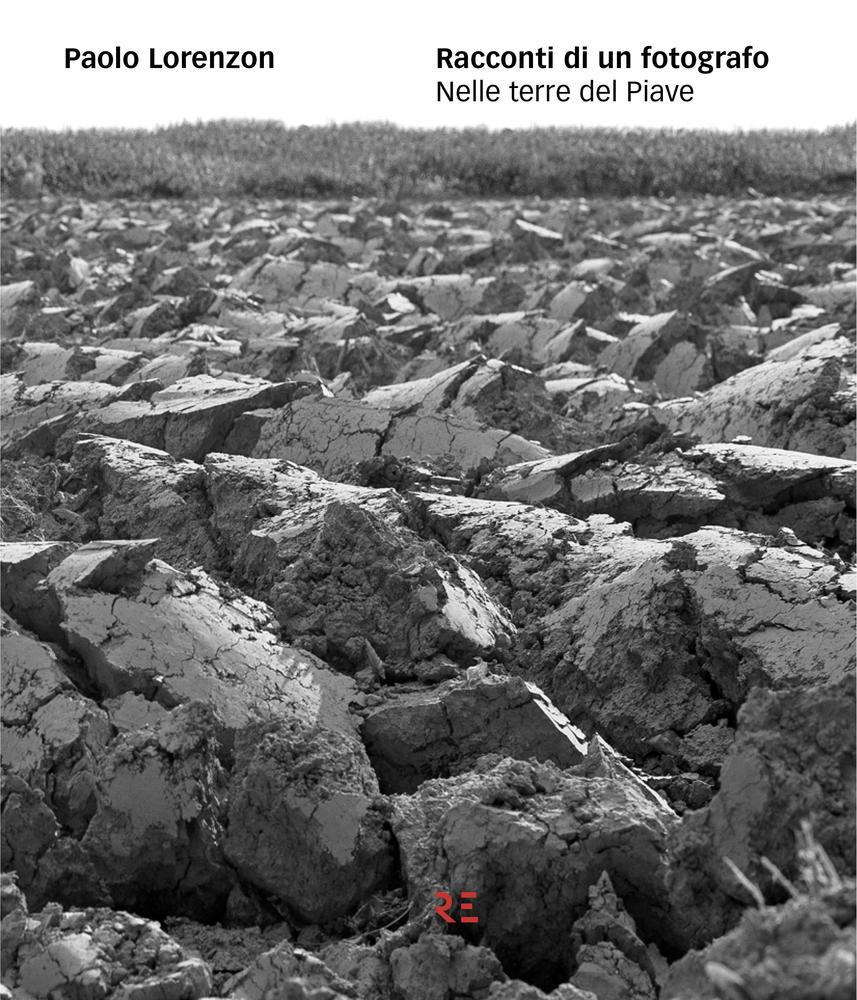 Nelle terre del Piave