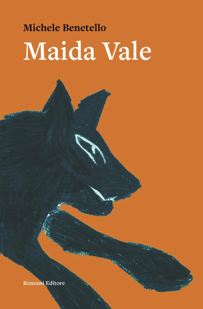 «Maida Vale» è l'esordio letterario di Michele Benetello