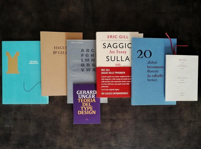 """Il giovedì dell'editore - La collana """"Typographica. Storia e culture del libro"""". Sul senso di fare libri belli"""