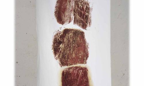Sagome e Impronte