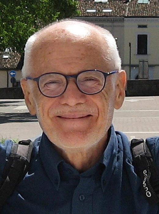 Alessandro Corubolo