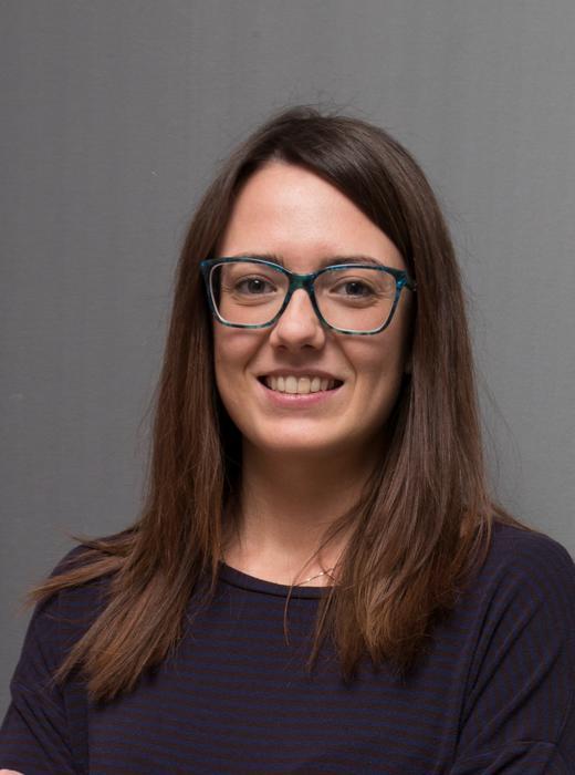 Luisa Maistrello