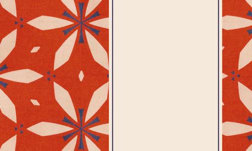 """(2021.04.01) Ronzani Editore: giovedì 1 aprile alle 17.30 la presentazione di tre volumi per l'evento speciale """"Storia e culture del libro"""""""
