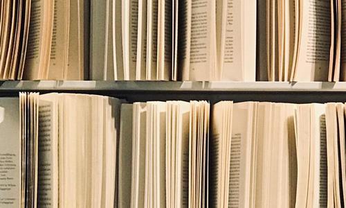 (2019.10.16) Ronzani Editore alla Fiera del Libro di Francoforte puntando su titoli di qualità e cura nella realizzazione