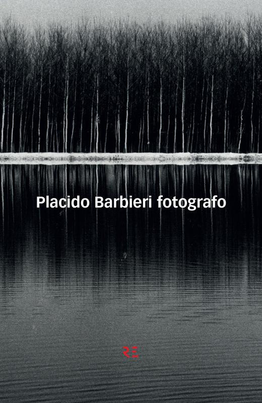 Placido Barbieri fotografo