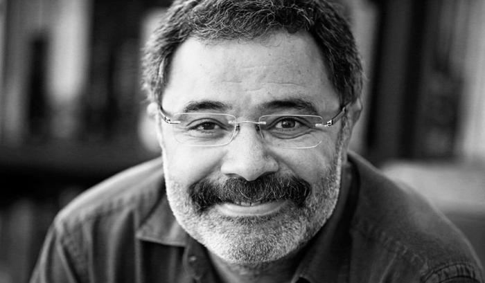 """""""Perché Istanbul ricordi"""": il peso della memoria"""