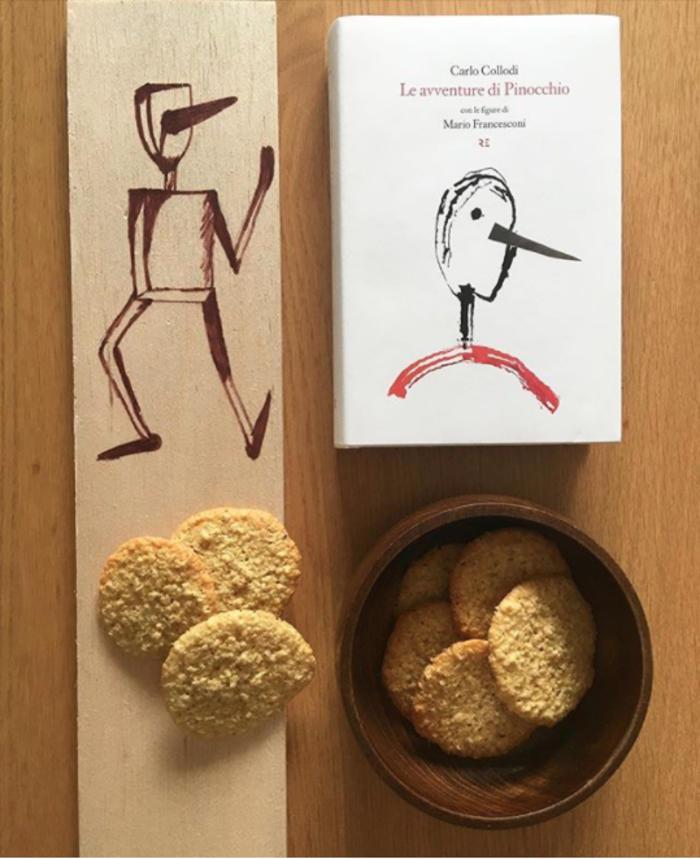 """#Lectorinfabula. La salvezza va guadagnata: """"Le avventure di Pinocchio"""" di Carlo Collodi"""