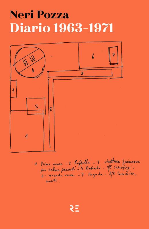 Diario 1963-1971