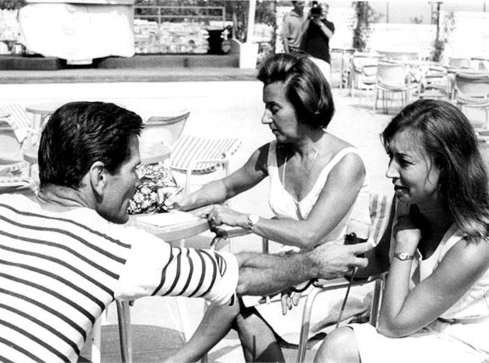 La lettera di Oriana Fallaci a Pier Paolo Pasolini del 16 novembre 1975