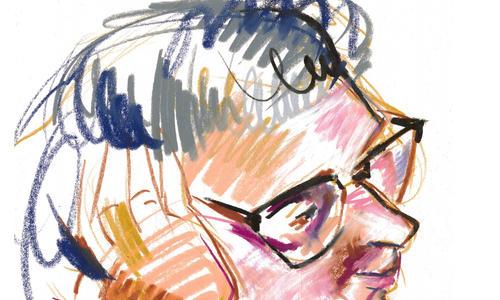 (2018.03.15) Marco Cavalli ci offre un ritratto del leggendario intellettuale vicentino Virgilio ScapinLa compagnia di VirgilioStorie di libri e di amici nella Vicenza di Virgilio ScapinIntroduzione di Tiziana AgostiniCon una testimonianza di Maurizia Vel
