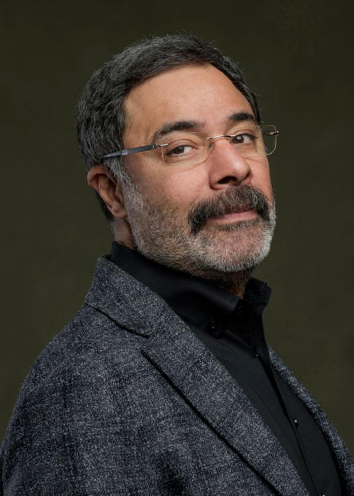 "Città dai mille nomi: ""Perché Istanbul ricordi"" di Ahmet Ümit"