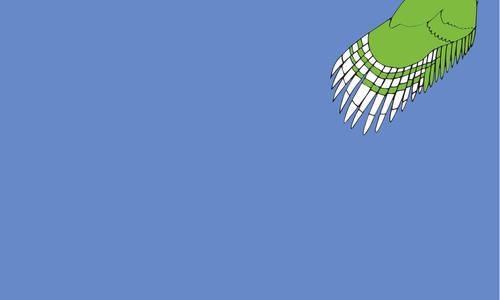 """(2021.05.20) Ronzani Editore: esce """"Fortunato"""" di Bruno Larosa giallo ambientato fra Napoli e la Calabria. È il quinto titolo della collana di narrativa """"Attravèrso"""""""