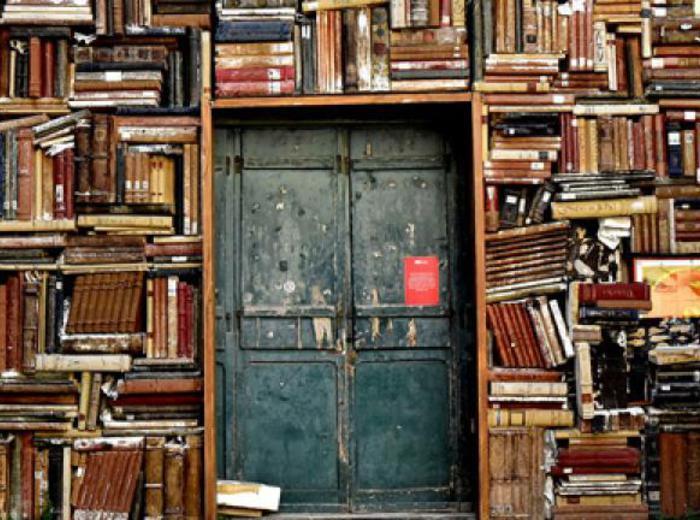 """Libri, crollo del 75%. L'Aie: """"L'editoria sta morendo"""""""