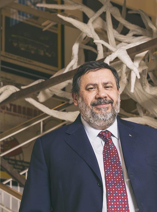 Giuseppe La Scala