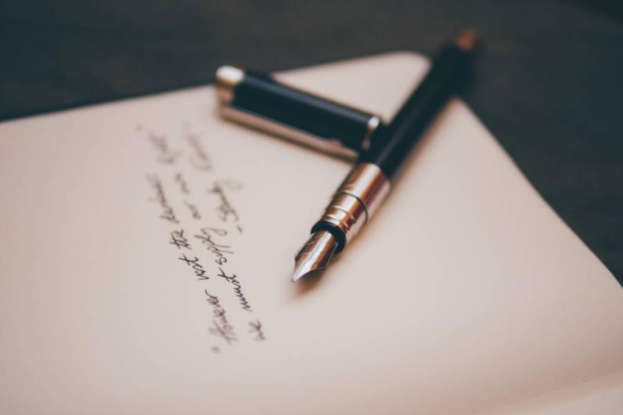 Il giovedì dell'editore - Solo la poesia ci salverà
